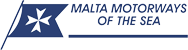 Malta Motorways of the Sea Limited